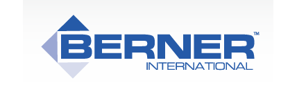 Berner International Corporation