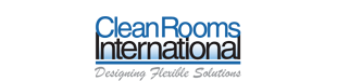 Clean Rooms International
