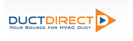 Duct Direct